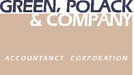 Green, Polack & Company